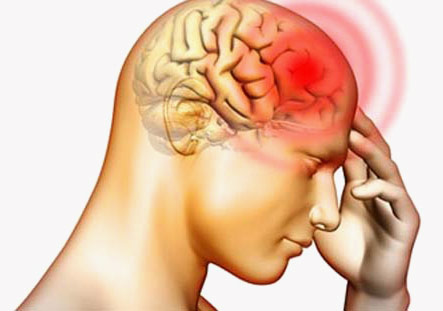 Cerebrovascular Disease Treatment From The Best Neurologist In Gurgaon