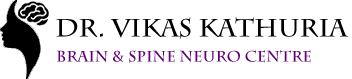 Skin Aura & Spine Neuro Center