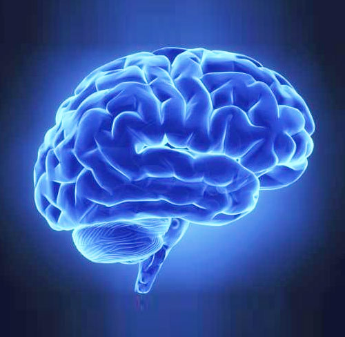 Neurological Symptoms That Should Never Be Ignored